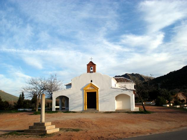 ermita de la milagra 2