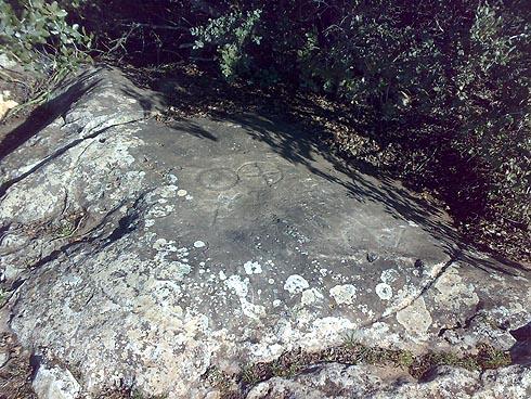 piedra-del-ovni