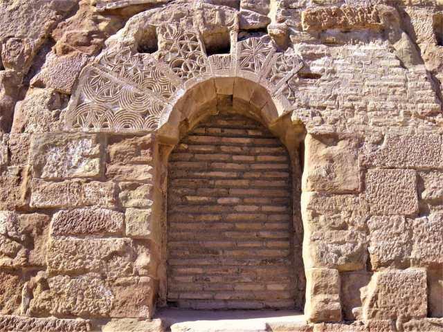 simbolos ventana