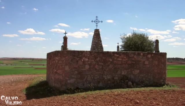 templo de priapo