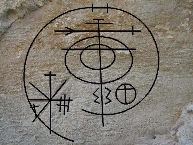 graffiti111