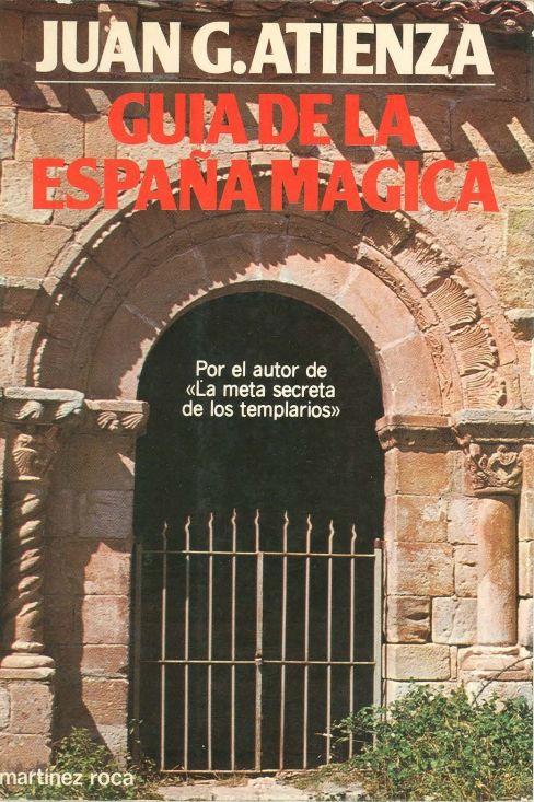 guia españa magica 1