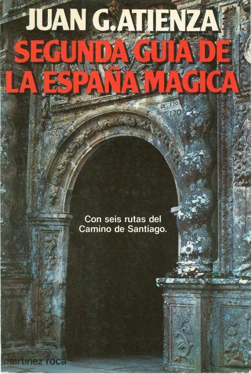 guia españa magica 2.jpg