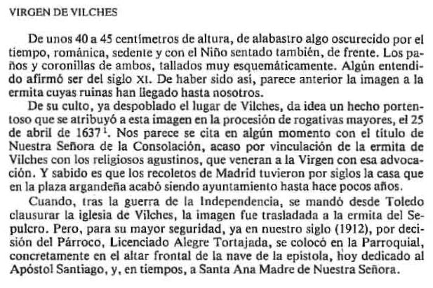 vilches 1
