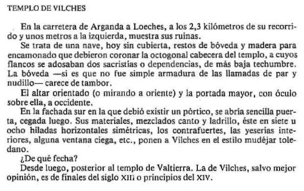 vilches 2