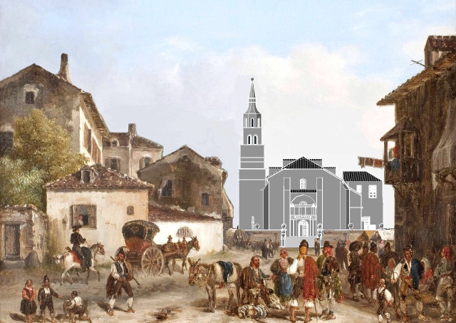 vista-de-pinto-1826-copia-c