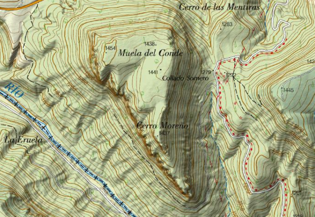 mapa3